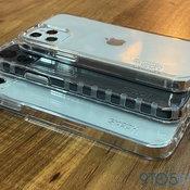 ย้อนวันวาน ชมภาพหลุดเครื่องดัมมี iPhone 12 ล่าสุด ที่ดีไซน์ย้อนกลับไปคล้าย iPhone 4