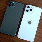5G ทำพิษ คาด iPhone 12 มีต้นทุนสูงขึ้นถึง 4000 บาท ส่วนราคาขายต้องรอลุ้นเอา