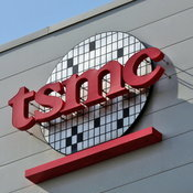 สหรัฐฯ เจอหมัดสวน สื่อรายงานจีนเดินหน้าจ้างผู้เชี่ยวชาญและวิศวกรกว่า 100 คนจาก TSMC