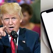 Donald Trump ลงนามออกคำสั่งให้ ByteDance ขาย TikTok ภายใน 90 วัน