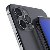 iPhone 12 Pro อาจจะอดใช้หน้าจอ 120Hz เพราะหาไดร์เวอร์สำหรับวงจรไม่ทันเปิดตัว