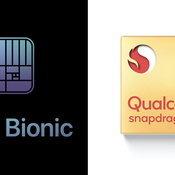 มวยข้ามค่าย Apple A14 Bionic vs Snapdragon 865 ชิปเรือธงค่ายไหนจะแรงกว่ากัน