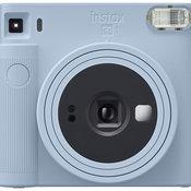 Fujifilm Instax SQUARE SQ1