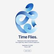 Bloomberg เผยงาน Apple Event อังคารหน้า จะไม่มีการเปิดตัว iPhone 12