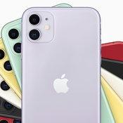 ข้อมูลล่าสุดชี้ Samsung Huawei และ Apple ครองตลาดสมาร์ตโฟน ไตรมาส 2 ปี 2020