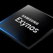 Samsung เปิดตัวชิปเซ็ต Exynos 1080 ที่ทำคะแนนแซง Snapdragon 865 ได้แล้ว