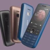 Nokia เปิดตัว