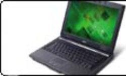 Acer Travelmate 2484 WXMi