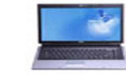 BenQ Joybook R56-L.M33