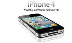 ด่วน!! เปิดตัว iPhone 4 CDMA อย่างเป็นทางการ