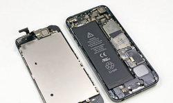 จัดให้!! ชำแหละ iPhone 5 ข้างในมีอะไร?