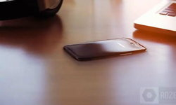 อ้างคลิปนี้คือ Samsung Galaxy S4?