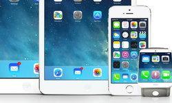 สรุปข่าว ของ iWatch, iPhone 6 ก่อนเจอตัวจริงทั้งหมด!!