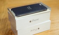 อัพเกรดเป็น iPhone 6/iPhone 6 Plus แค่นำ iPhone 4S มาเทิร์น