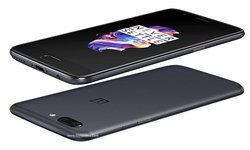 เปิดตัวอย่างเป็นทางการแล้ว OnePlus 5 มือถือตัวรุ่นใหม่ ที่มาพร้อมแรมขนาด 8GB