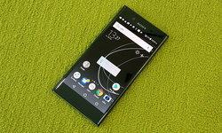 รีวิว Sony Xperia XZ Premium มือถือเรือธงของ Sony กับการกลับมาของจอ 4K บนมือถือ