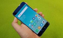 รีวิว Xiaomi Mi6 มือถือสเปคท็อป!! ราคาเป็นมิตรกับกระเป๋าตังค์