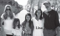 """รวมภาพครอบครัวหาดูยากของ """"Steve Jobs"""" วีรบุรุษแห่งวงการไอที และ Apple"""