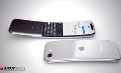 ครั้งแรกกับภาพคอนเซ็ป iPhone จอโค้งรุ่นใหม่กับการพลิกโฉมดีไซน์