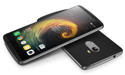 Lenovo K4 Note มือถือไซล์ใหญ่ราคาเบา ๆ พร้อมขายในอินเดีย 19 มกราคมนี้