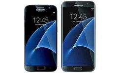หลุดภาพเครื่องชุดใหม่คาดว่าเป็น Final Design ของ Samsung Galaxy S7 แล้ว ?