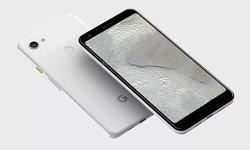 Google อาจจะเปิดตัว Pixel 3a และ Pixel 3a XL รุ่นเล็กสเปคจัด