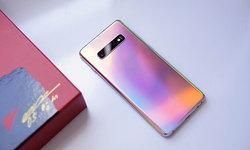 Samsung เวียดนาม เพิ่มรุ่นเวอร์ชั่นพิเศษ สำหรับขายในประเทศ พร้อมสีใหม่ Prism Sliver