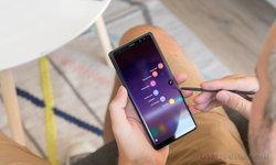 """ตลาดโฟนเผย """"Samsung Galaxy Note 8"""" ครองแชมป์สมาร์ทโฟนมือสองที่ขายดีที่สุด ปีนี้"""