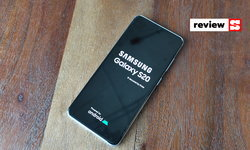 [Review] Samsung Galaxy S20เรือธงร่างเล็กและถูกสุดในกลุ่ม ที่มีจุดเด่นน่าใช้ไม่แพ้รุ่นใหญ่