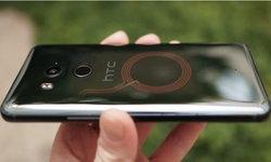 เรือธง HTC U12 จะมี 4 สี รวมถึงสีโปร่งแสง และ ราคาแพง