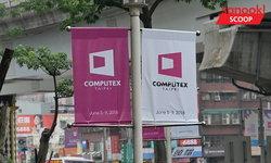 พาชมงาน Computex 2018 กับบูธที่มีความสำคัญของคนชอบ IT ในประเทศไทย