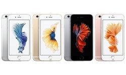 iPhone 6s เริ่มมีการผลิตในประเทศอินเดียแล้ว