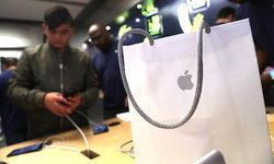 """สำรวจราคา """"iPhone SE"""" รุ่นเล็กราคาประหยัดเริ่มต้นที่ 900 บาท(อัปเดตล่าสุด)"""