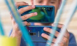 """เมื่อ """"Huawei"""" ถึงเวลาแซง """"Apple"""" ขึ้นเป็นเจ้าแห่งสมาร์ทโฟนเบอร์ 2 ของโลกได้แล้ว"""