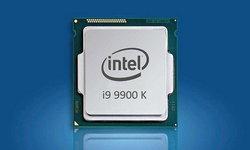 Intel เปิดตัว CPU Core รุ่นที่ 9 ที่ยกระดับคอมพิวเตอร์ตั้งโต๊ะให้สุดพลังและเต็มประสิทธิภาพที่ดีสุด