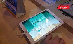 """ส่อง iPhone / iPad ลดราคา พิเศษ เริ่มต้น 10,000 บาท ที่งาน """"Commart Work 2018"""""""