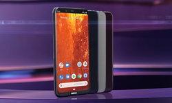 """เปิดตัวแล้ว """"Nokia 8.1"""" มือถือรุ่นใหม่ที่มาพร้อมกับ Android Pie ตั้งแต่เปิดกล่อง"""