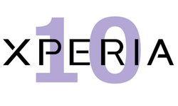 """Sony"" อาจจะเปลี่ยนชื่อมือถือทั้งหมดเป็น ""Xperia 10"" และตัวท็อปใช้ชื่อ""Xperia 10Z"""