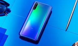 """ชมภาพหลุด """"Xiaomi Mi 9"""" หลุดจากมือ CEO ของ Xiaomi เอง"""