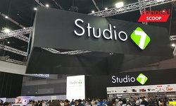 """TME 2019 : ส่องโปรโมชั่นของ Studio 7 ภายในงาน """"Thailand Mobile Expo 2019"""" รอบต้นปี"""