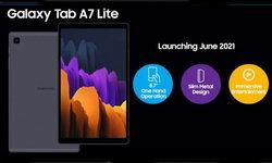 เผยข้อมูลของ Samsung Galaxy Tab รุ่นใหม่ผ่านการตรวจจาก FCC และ TUV Rheinland