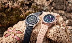 Samsung เปิดตัว Galaxy Watch 3 Tous Limited Edition ตกแต่งสวยงามและมีจำนวนจำกัด