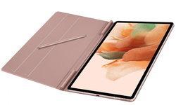 ชมภาพแรกของ Samsung Galaxy Tab S7 Lite 5G ดีไซน์คล้ายเดิม รองรับ S Pen เหมือนเดิม