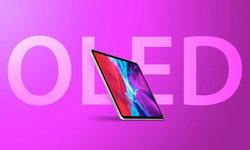 ลือ Apple อาจจะใช้หน้าจอ OLED กับ iPad บางรุ่นในปีหน้า