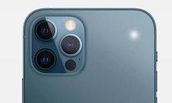 ลือ iPhone 13 ทุกรุ่นจะมี LiDAR ส่วนรุ่น Pro อาจมีความจุมากถึง 1TB