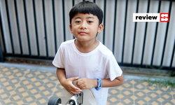 รีวิว Fitbit Ace 3 นาฬิกาสุขภาพสำหรับเด็ก ตอบโจทย์รอบด้าน มาพร้อมหน้าปัดสุดคิวท์