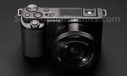 เผยภาพหลุดเพิ่ม 'Sony ZV-E10' กล้องสาย Vlog ที่โดนเลื่อนเปิดตัว