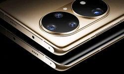 แหล่งข่าวจีนชี้ Huawei อาจเปิดตัวเรือธง P50 Pro เวอร์ชัน 5G ในเดือนตุลาคมนี้