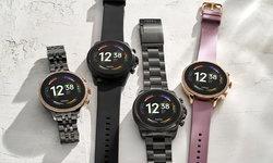 เปิดตัว Fossil Gen 6 นาฬิการุ่นใหม่ล่าสุดมาพร้อมกับขุมพลัง Snapdragon Wear 4100+