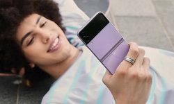 มาดูการแกะเครื่องซ่อมของ Samsung Galaxy Z Flip3 จะได้คะแนนเท่าไหร่ และซ่อมยากไหม